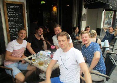 pubquiz-groningen-juli-2019 (11)