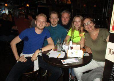 pubquiz-groningen-juli-2019 (5)